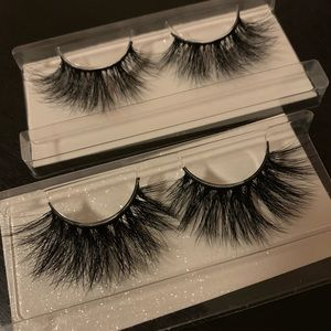 Cavalli Lash Bundle